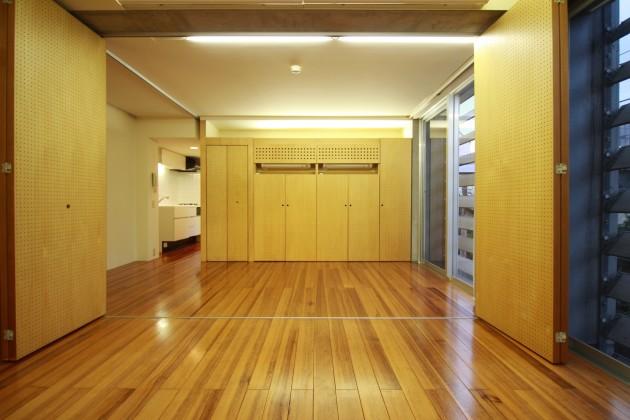 luceria-301-room-02-sohotokyo