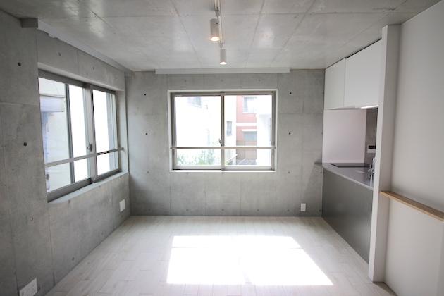 motoyoyogi_flat-203-room-04-sohotokyo