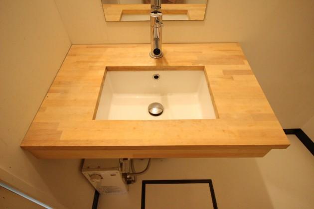 newheim-405-bathroom-2-sohotokyo