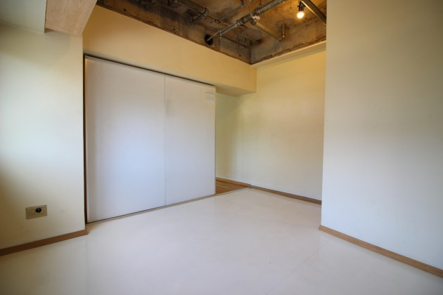 newheim-405-room-19-sohotokyo