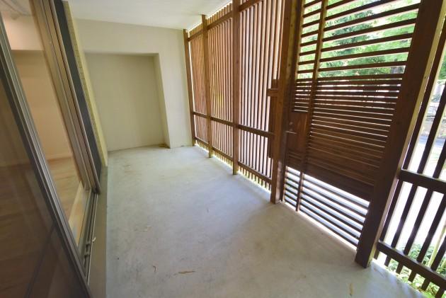 respire-oshiage-101-balcony-01-sohotokyo
