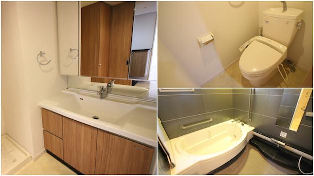 sophia_shirokane-10F-bathroom-01-sohotokyo