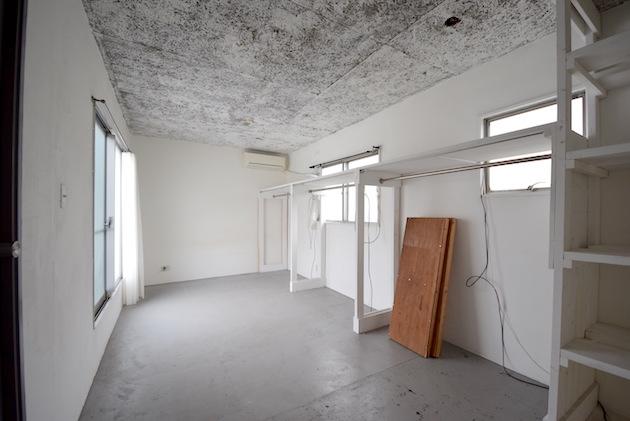 topcourt2-room-06-sohotokyo