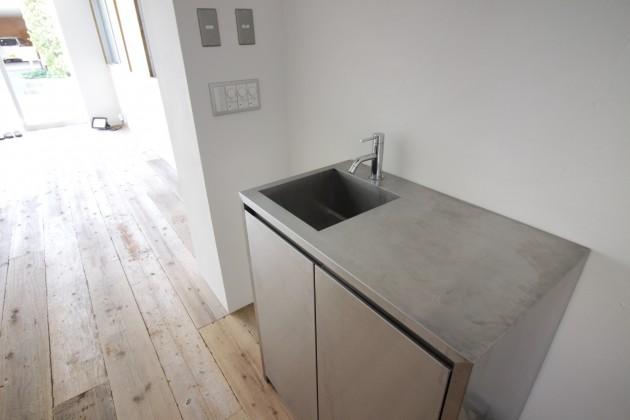 ARKHOUSETD-kitchen-01-sohotokyo