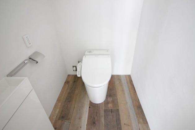 ARKHOUSETD-toilet-01-sohotokyo