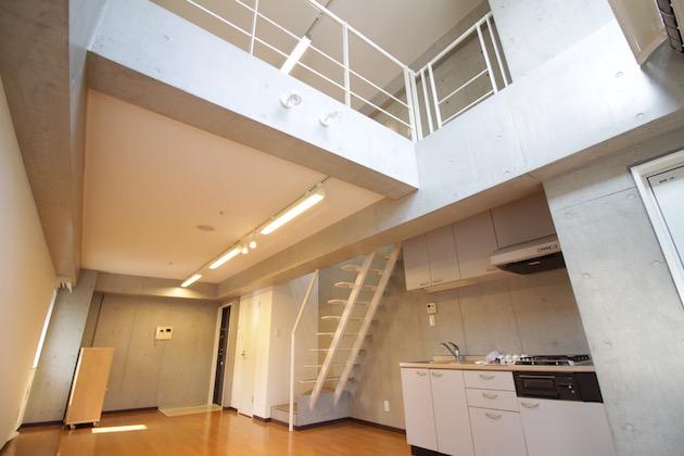 LXS-muromachi-room20 (1)