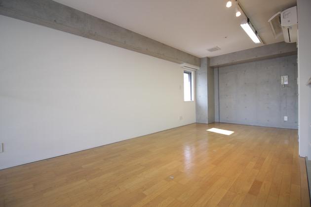 LXS-muromachi-room4 (1)