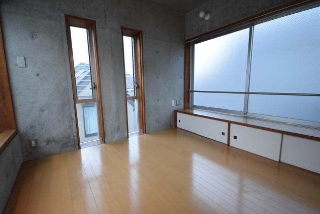 Senzoku_HK_building-room2-15-sohotokyo