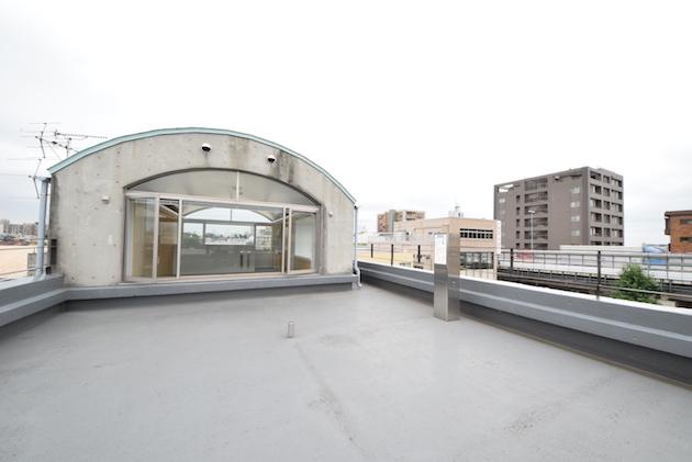 cosmospazio-sakurashinmachi-terrace-10