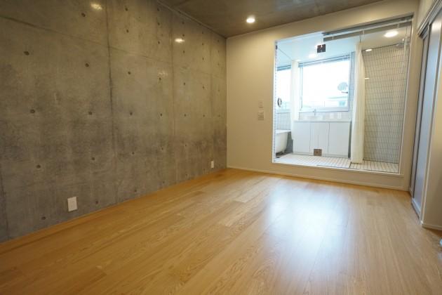 court_modelia_omotesando-303-room-01-sohotokyo