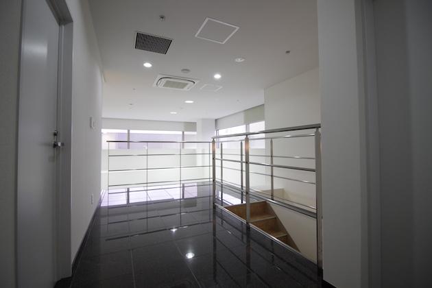 eiha-shinkawa-room-19
