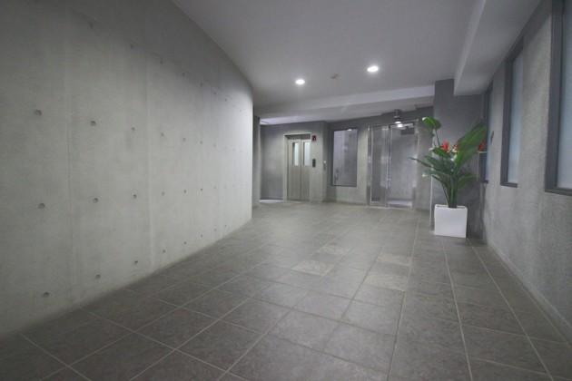 glenpark_kagurazaka-entrance02-sohotokyo