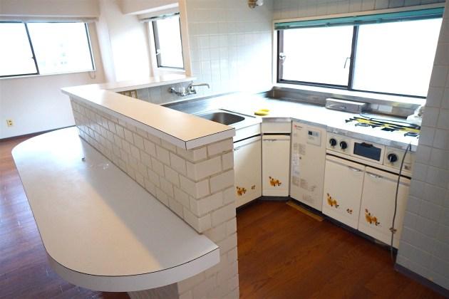 kadan_daikanyama-kitchen-01-sohotokyo