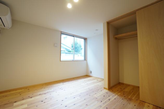 kichijoji-terrace-west-sohotokyo-room21