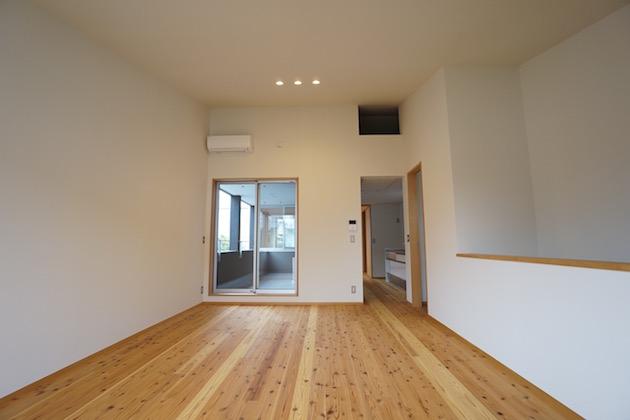 kichijoji-terrace-west-sohotokyo-room4