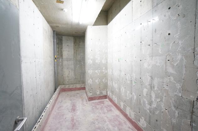 loge_aoyama-B1-storage-01-sohotokyo