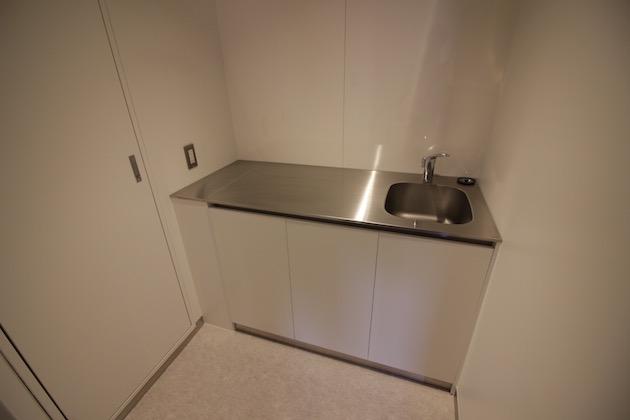 matsuoka-tamuracho-8F-room28