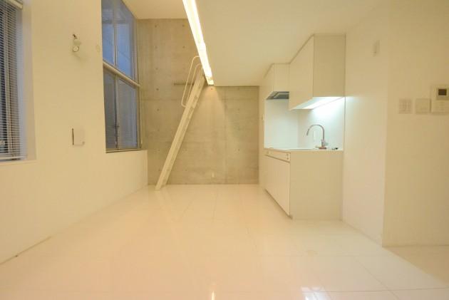 moderiaBrut_omotesando-001-room-01-sohotokyo