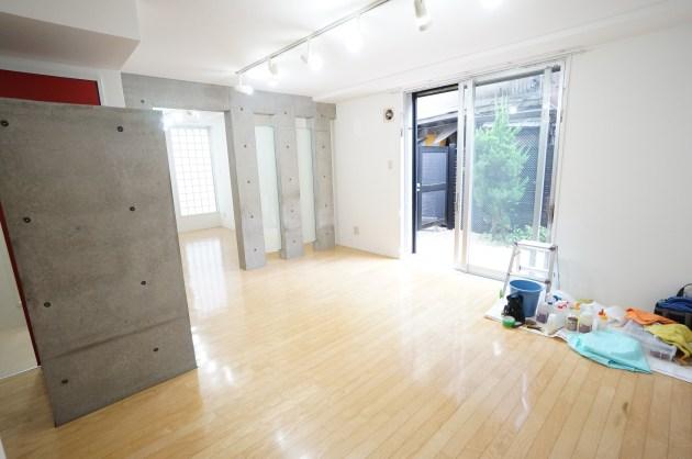 modulor-1F-101-livingroom-06-sohotokyo