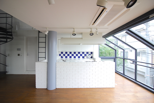 nishihara_gk_house-2F-kitchen-021-sohotokyo