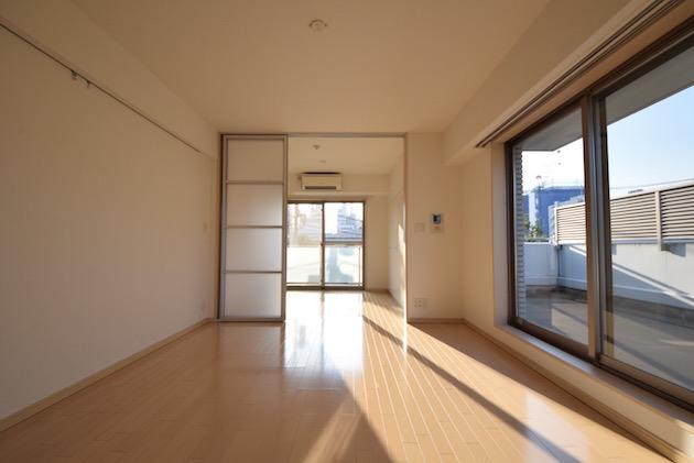 perch-minamiaoyama-301-room17 (1)