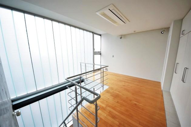 studioflat-203-2F-room-01-sohotokyo