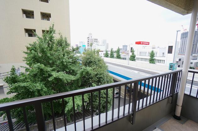 tokan_shirokane_castle-501-barcony-01-sohotokyo