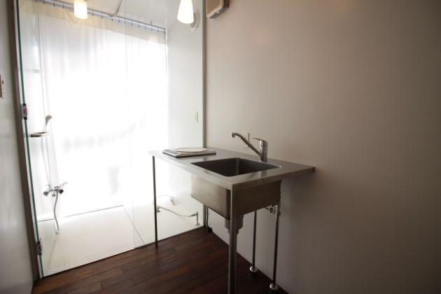Y-3_yamagataya-201-bathroom2-sohotokyo