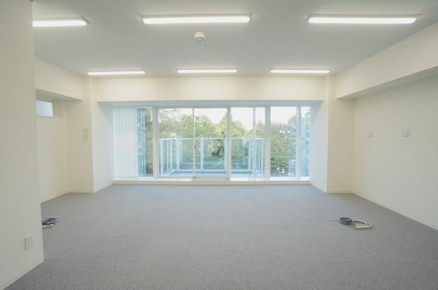 blanc_nisiazabu-room-02-sohotokyo