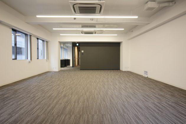 brickgatekyobashi-room-3-sohotokyo