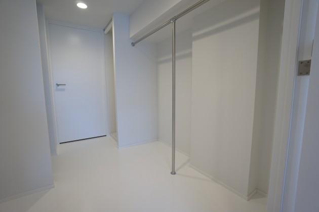 court_modelia_omotesando-305-room-06-sohotokyo