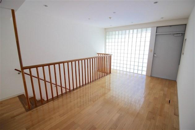 ecohouse_daizawa-101-2F-bedroom-01-sohotokyo
