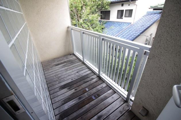 ecohouse_daizawa-101-2F-terrace-01-sohotokyo