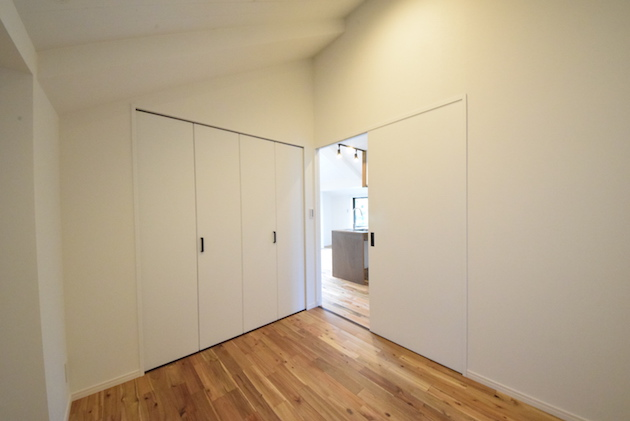 habitation_kuyama-301-room-04-sohotokyo