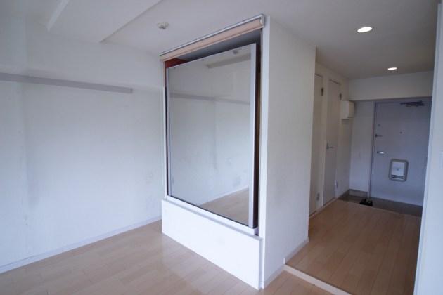 hilsdaikanyama-1202-room-03-sohotokyo