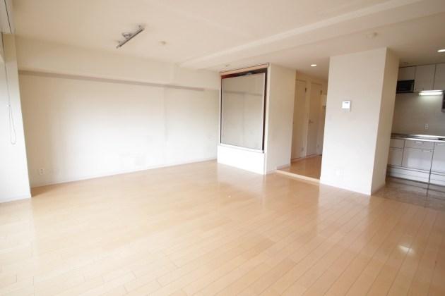 hilsdaikanyama-1202-room-04-sohotokyo