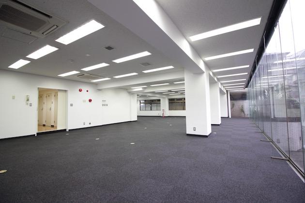 kita-buildence-1F-room4