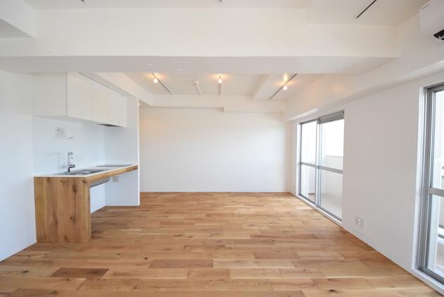 mansion_ogikubo-505-room-04-sohotokyo