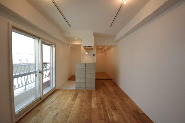 mansion_ogikubo-702-room-05-sohotokyo