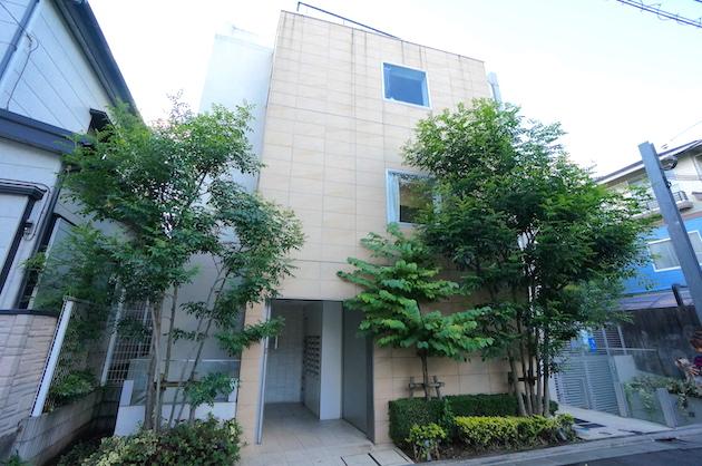 modeliabrut-sangubashi-401-facade-03-sohotokyo