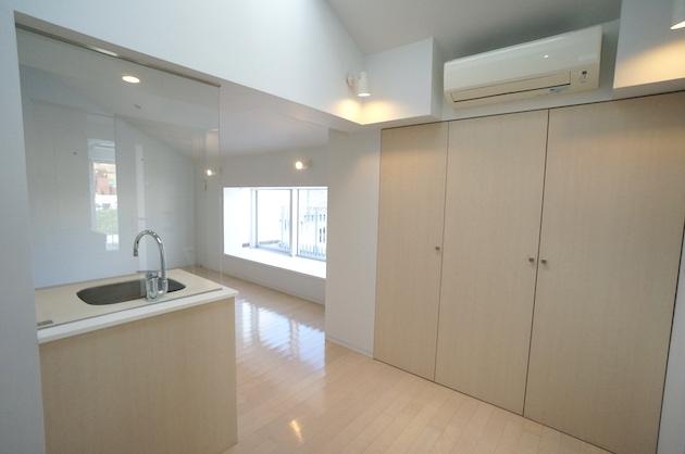 modeliabrut-sangubashi-401-room-04-sohotokyo