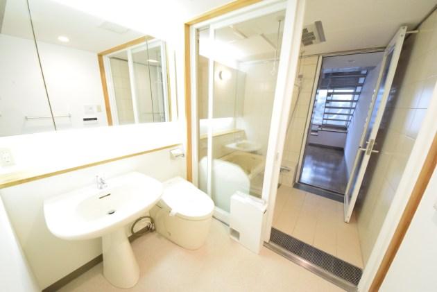 o-house-102-bathroom-02-sohotokyo