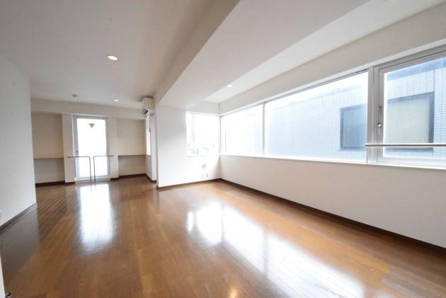 raturu_minamiaoyama-301-room-06-sohotokyo