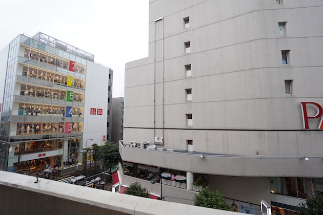 rions-station-plaza-kichijoji-outward2 (1)
