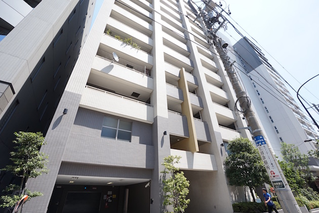tennozu-duplex-soho-outward1 (1)