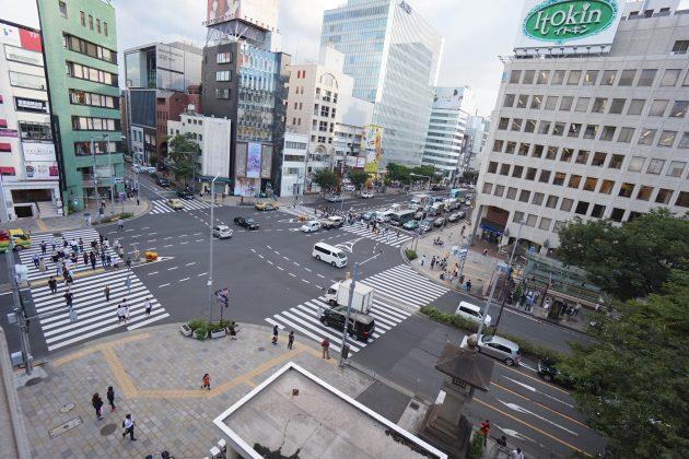 shimojima-building-08