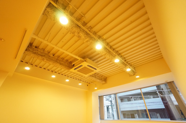 canall-nihonbashi-room10 (1)