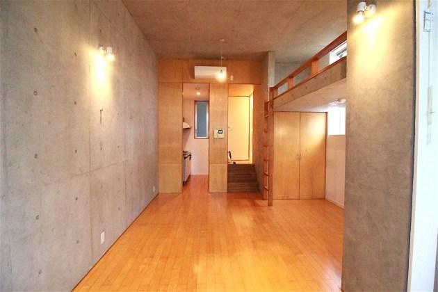 casavelde-301-room-02-sohotokyo
