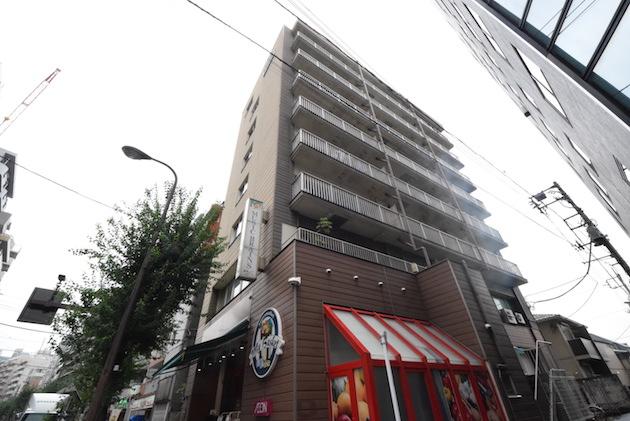 corpo_inoue-801-facade-01-sohotokyo
