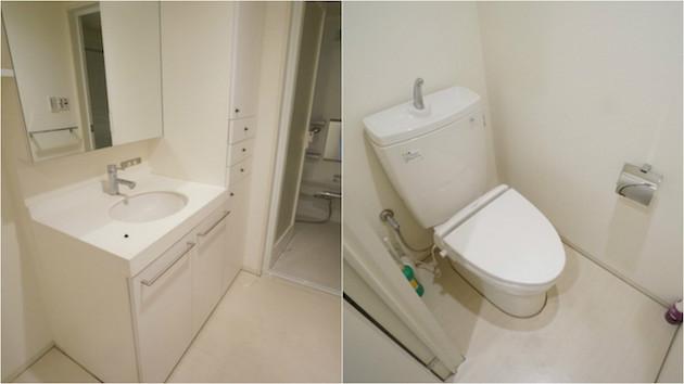 exaspace-3-C-bathroom-010-sohotokyo